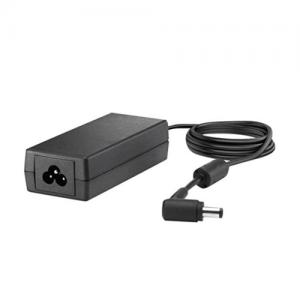 Hp 65W Straight Pin Adapter price in Hyderabad, telangana, andhra