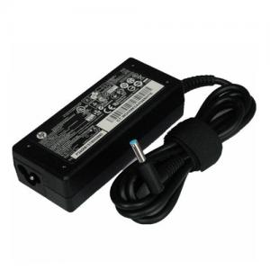 Hp Envy 65W Blue Pin Adapter price in Hyderabad, telangana, andhra