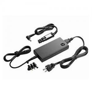 Hp 90W Big and Small Adapter price in Hyderabad, telangana, andhra