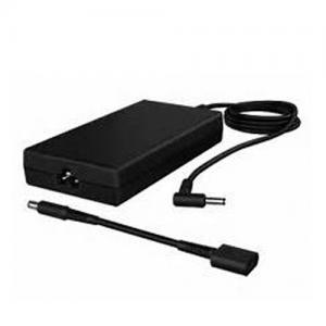 Hp 120W AC Adapter price in Hyderabad, telangana, andhra