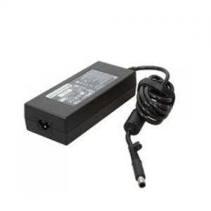 Hp 150W AC Adapter price in Hyderabad, telangana, andhra