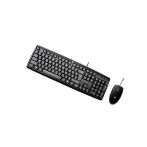 HP Wired C2600 Keyboard and Mouse Combo price in Hyderabad, telangana, andhra