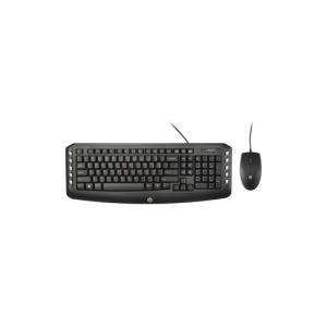 HP Wired Keyboard and Mouse Combo price in Hyderabad, telangana, andhra