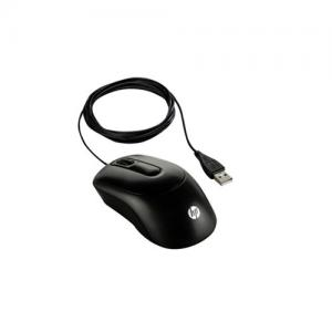 HP X900 Wired Mouse price in Hyderabad, telangana, andhra