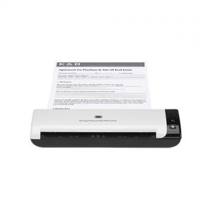 HP SCANJET PROFESSIONAL 1000 MOBILE SCANNER price in Hyderabad, telangana, andhra