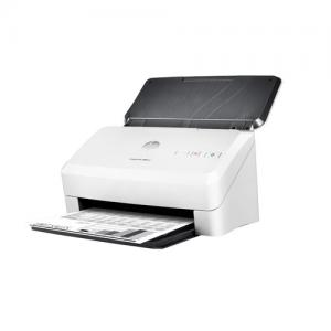 HP SCANJET PRO 3000 S3 SCANNER price in Hyderabad, telangana, andhra