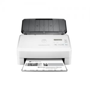 HP SCANJET ENTERPRISE FLOW 7000 S3 SCANNER price in Hyderabad, telangana, andhra