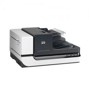 HP SCANJET N9120 DOCUMENT FLATBED SCANNER price in Hyderabad, telangana, andhra