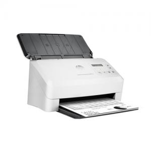 HP SCANJET ENTERPRISE FLOW 5000 S4 SHEET FEED SCANNER price in Hyderabad, telangana, andhra