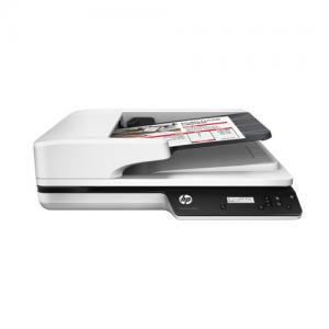 HP SCANJET PRO 3500 F1 FLATBED SCANNER price in Hyderabad, telangana, andhra
