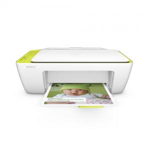 Hp Deskjet 2132 All in one printer price in Hyderabad, telangana, andhra