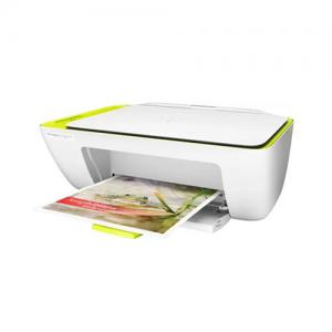 Hp Deskjet Ink Advantage 2135 All in one printer price in Hyderabad, telangana, andhra