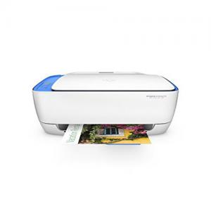Hp Deskjet Ink Advantage 3635 All in one printer price in Hyderabad, telangana, andhra