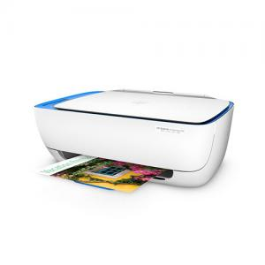 Hp Deskjet Ink Advantage 3636 All in one printer price in Hyderabad, telangana, andhra