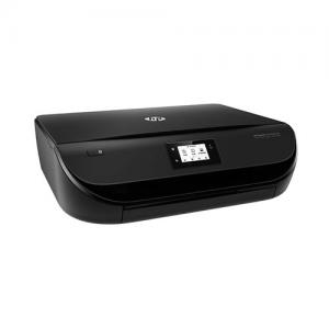 Hp Deskjet Ink Advantage 4535 All in one printer price in Hyderabad, telangana, andhra