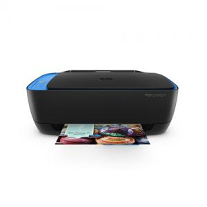 Hp Deskjet Ink Advantage Ultra 4729 All in one printer price in Hyderabad, telangana, andhra