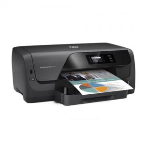 Hp OfficeJet Pro 8210 Printer price in Hyderabad, telangana, andhra