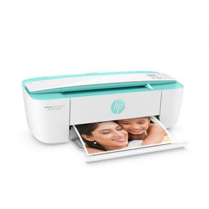 Hp Deskjet Ink Advantage 3776 All in one printer price in Hyderabad, telangana, andhra