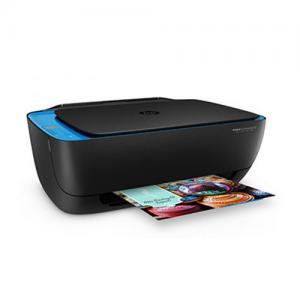 Hp Deskjet GT 5820 printer price in Hyderabad, telangana, andhra