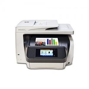 Hp OfficeJet Pro 8730 All in one Printer price in Hyderabad, telangana, andhra