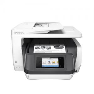 Hp OfficeJet Pro 8732M Printer price in Hyderabad, telangana, andhra