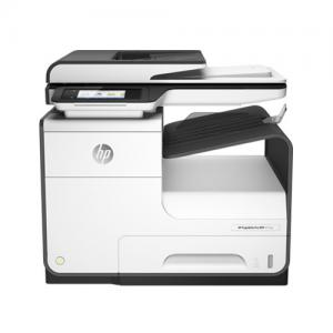 Hp PageWide Pro M477dw  Multi-Function Printer price in Hyderabad, telangana, andhra