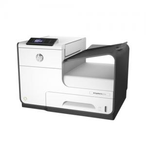 Hp PageWide Pro M452dw Printer price in Hyderabad, telangana, andhra