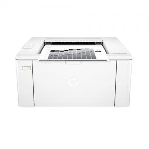Hp LaserJet Pro M104a Printer price in Hyderabad, telangana, andhra