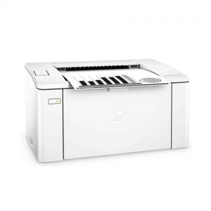 Hp LaserJet Pro M104w Printer price in Hyderabad, telangana, andhra