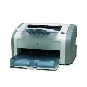 Hp LaserJet 1020 Plus Printer price in Hyderabad, telangana, andhra