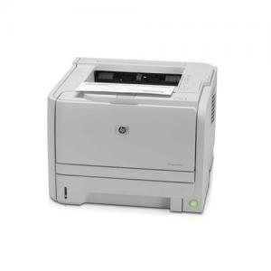 Hp LaserJet P2035 Printer price in Hyderabad, telangana, andhra