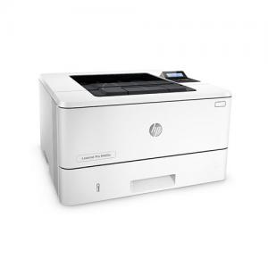 Hp LaserJet Enterprise 400 Series M403n Printer price in Hyderabad, telangana, andhra