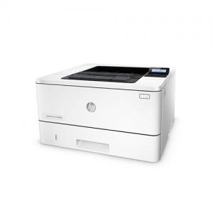 Hp LaserJet Enterprise 400 Series M403d Printer price in Hyderabad, telangana, andhra