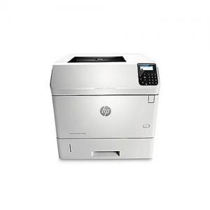 Hp LaserJet Enterprise M605x Printer price in Hyderabad, telangana, andhra