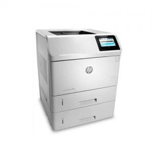 Hp LaserJet Enterprise M605dn Printer price in Hyderabad, telangana, andhra