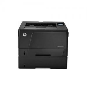 Hp LaserJet Pro M706n Printer price in Hyderabad, telangana, andhra