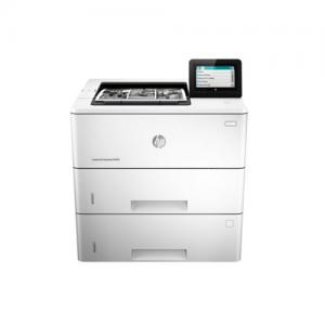 Hp LaserJet Enterprise M506x Printer price in Hyderabad, telangana, andhra