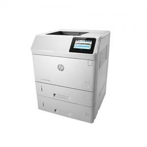 HP LaserJet Enterprise M606dn Printer price in Hyderabad, telangana, andhra