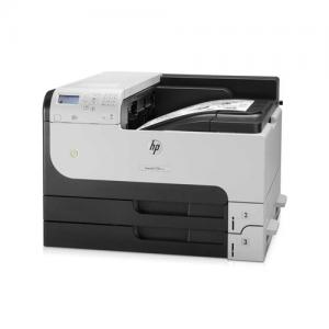 Hp LaserJet Enterprise 700 Series M712 Printer price in Hyderabad, telangana, andhra