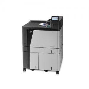 HP LaserJet Enterprise M806 Printer price in Hyderabad, telangana, andhra