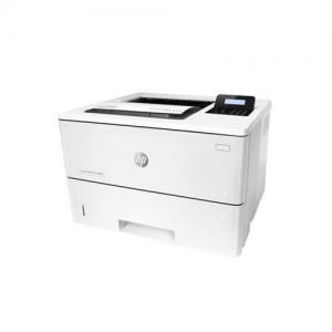 Hp LaserJet Pro M501dn Printer price in Hyderabad, telangana, andhra