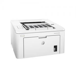 Hp LaserJet Pro M203dn Printer price in Hyderabad, telangana, andhra