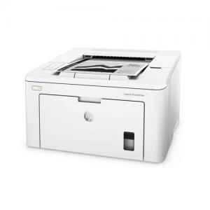 Hp LaserJet Pro M203dw  Printer price in Hyderabad, telangana, andhra