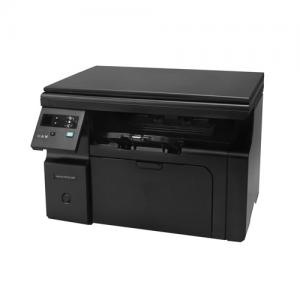 Hp LaserJet M1136 Multifunction Printer price in Hyderabad, telangana, andhra