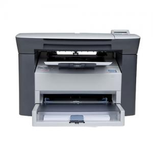Hp LaserJet M1005 Multifunction Printer price in Hyderabad, telangana, andhra