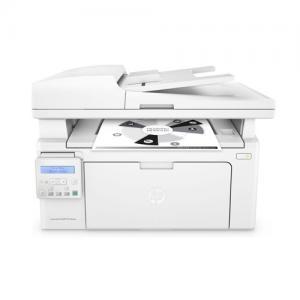Hp LaserJet Pro M132snw Multi-Function Printer price in Hyderabad, telangana, andhra