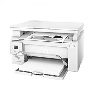 Hp LaserJet Pro M132a Multifunction Printer price in Hyderabad, telangana, andhra