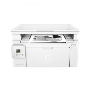 Hp LaserJet Pro M132nw Multifunction Printer price in Hyderabad, telangana, andhra