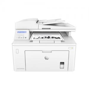 Hp LaserJet Pro M227sdn Multi-Function Printer price in Hyderabad, telangana, andhra