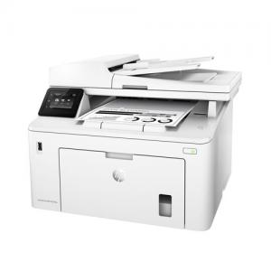 Hp LaserJet Pro M227fdw Multi-Function Printer price in Hyderabad, telangana, andhra